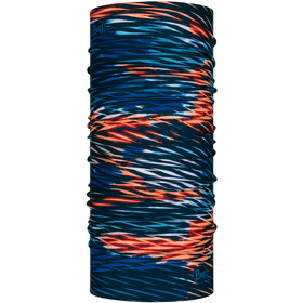 Buff Original Loop Sjaal, veneer blue